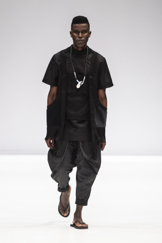 SS19_DeMil-11