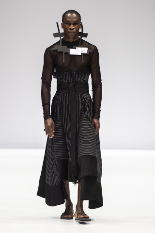 SS19_DeMil-14