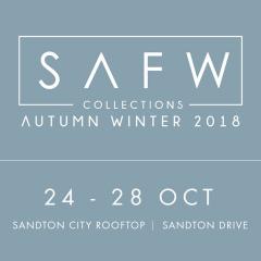 SAFW AW18