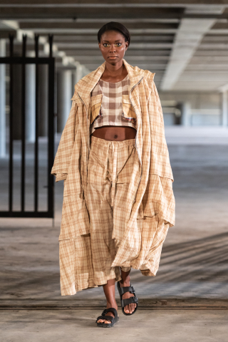 SAFW_SS21_BlackCoffee-10
