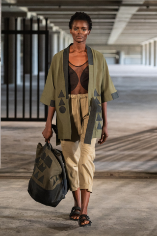 SAFW_SS21_BlackCoffee-3