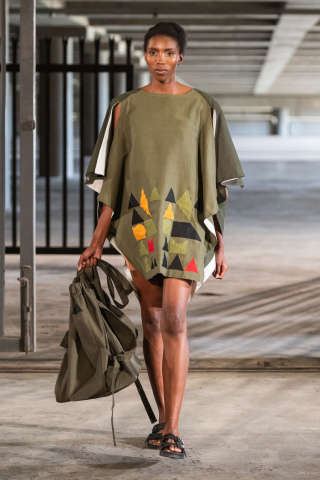 SAFW_SS21_BlackCoffee-4