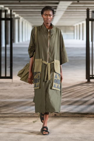 SAFW_SS21_BlackCoffee-5