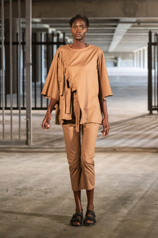 SAFW_SS21_BlackCoffee-8