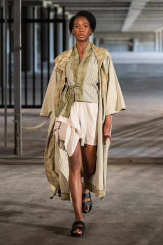 SAFW_SS21_BlackCoffee-9