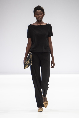 SS19_IsabeldeVilliers-11