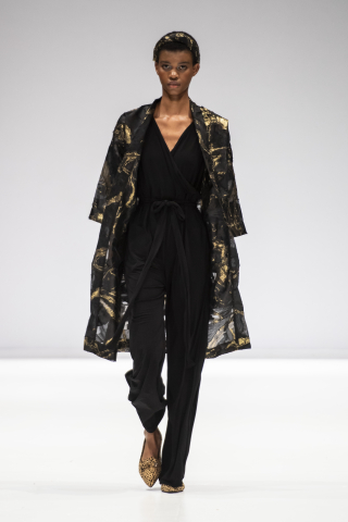 SS19_IsabeldeVilliers-12