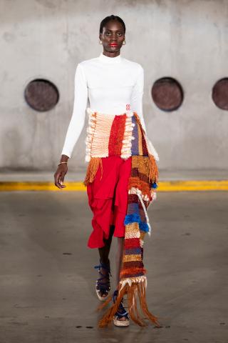 SAFW_SS21_Lukhanyo Mdingi-7