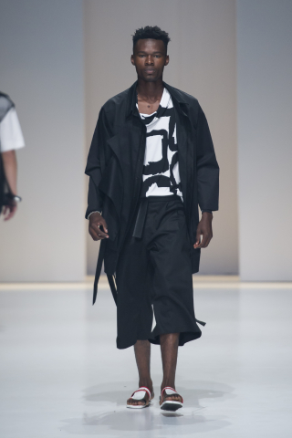MbuthoSipho_SS18-2