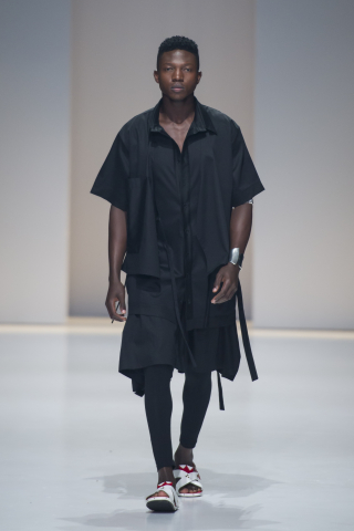 MbuthoSipho_SS18-3