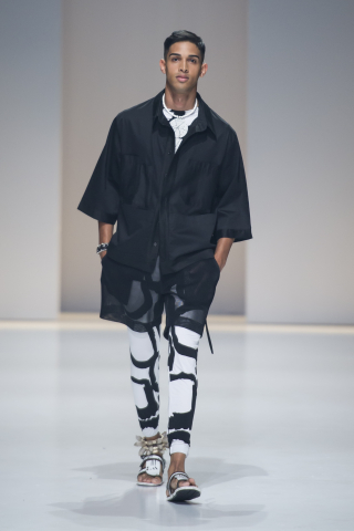 MbuthoSipho_SS18-4