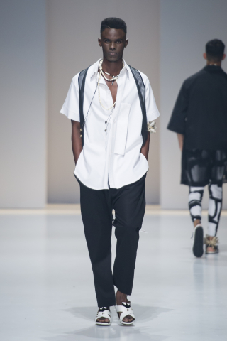 MbuthoSipho_SS18-5