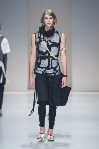 MbuthoSipho_SS18-6