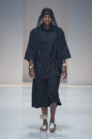 MbuthoSipho_SS18-7