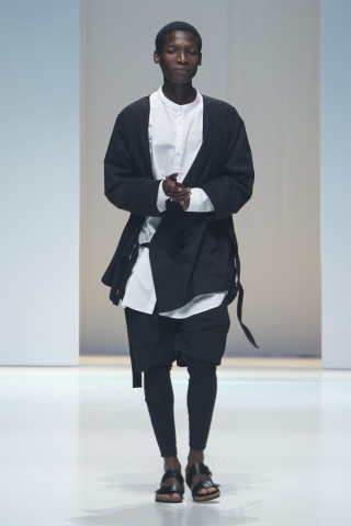 MbuthoSipho_SS18-8