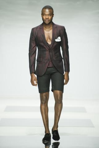 RKMenswear_AW18-a