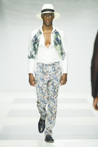 RKMenswear_AW18-b