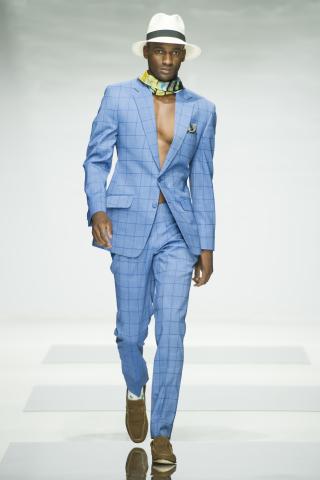 RKMenswear_AW18-d