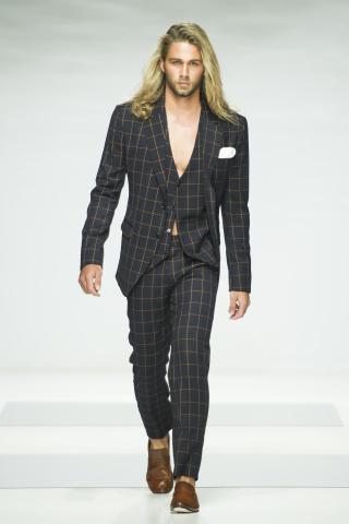 RKMenswear_AW18-f