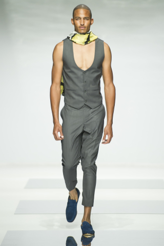 RKMenswear_AW18-h