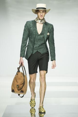 RKMenswear_AW18-j