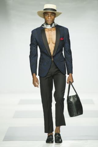 RKMenswear_AW18-l
