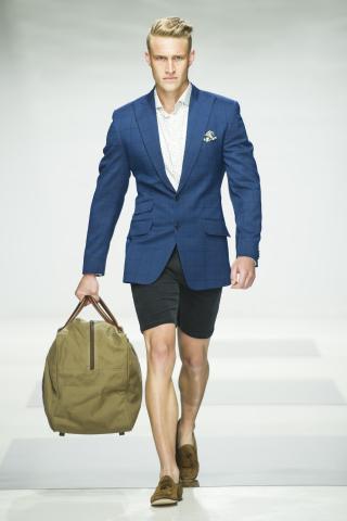 RKMenswear_AW18-m