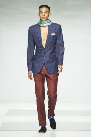 RKMenswear_AW18-n