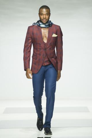 RKMenswear_AW18-o