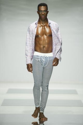 RKMenswear_AW18-p