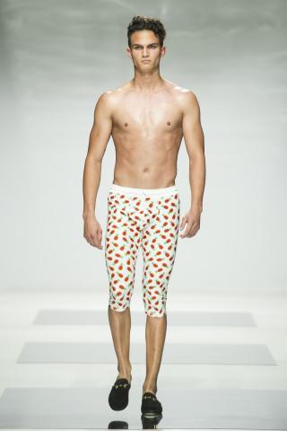 RKMenswear_AW18-q