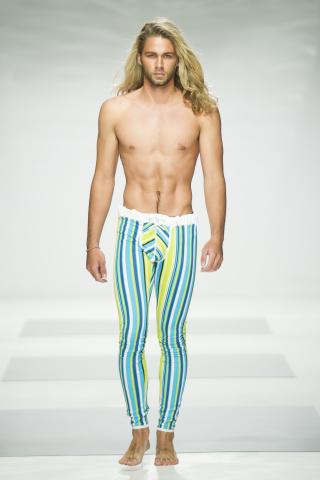 RKMenswear_AW18-t