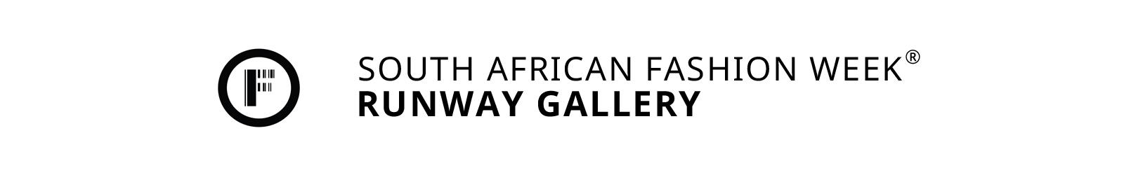 SAFW Runway Gallery