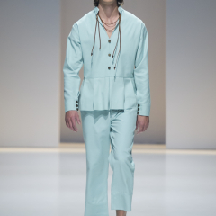 originally kasified clothing